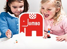 Jumbo's Playlab